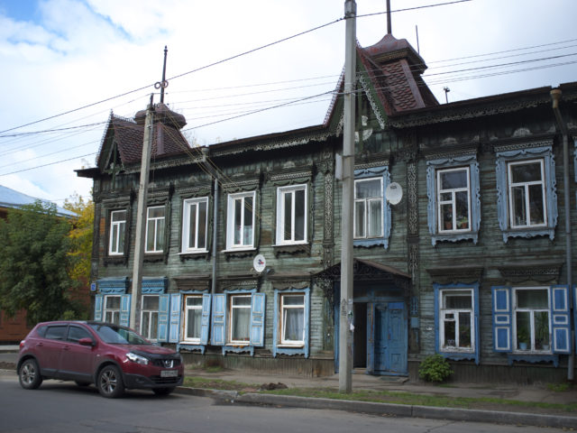 Irkutsk_(15237111794)