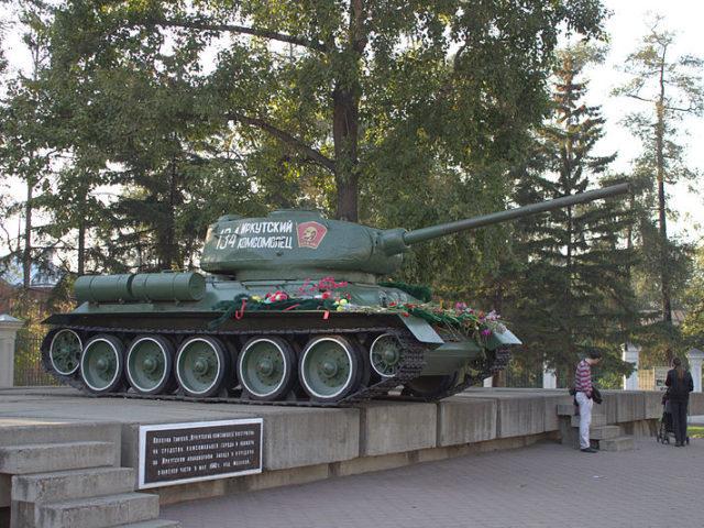 800px-Иркутский_Комсомолец