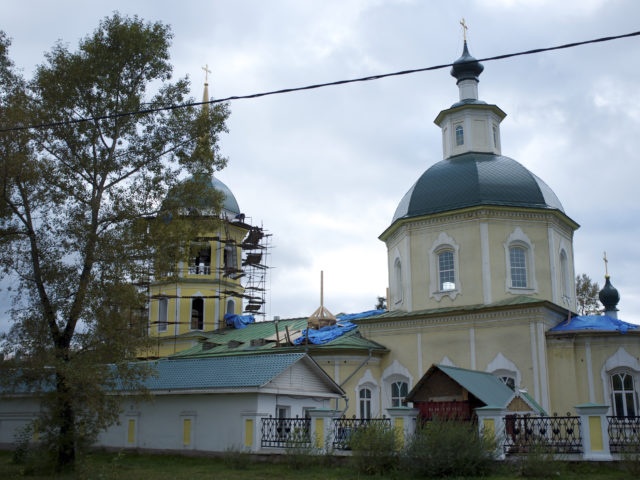 Church_of_the_Transfiguration,_Irkutsk_(15671867328)