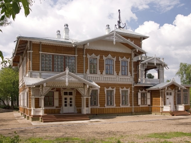 Sukachev's_mansion